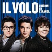 Il Volo (Edición En Español)