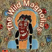 The Wild Magnolias (feat. The New Orleans Project)