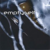 Emptyself