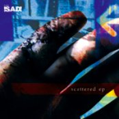 Scattered Ep