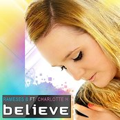 Believe (feat. Charlotte H)