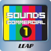 Sounds Commercial: Music From Adverts Volume 1