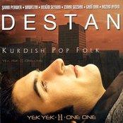 Yek Yek - Kurdish Pop Folk