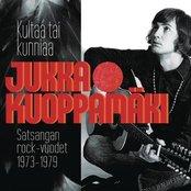 Kultaa tai kunniaa - Satsangan rock-vuodet 1973-1979