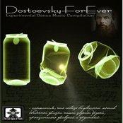 Dostoevsky Forever 2