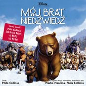 Brother Bear Original Soundtrack (Polish Version)
