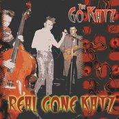 Real Gone Katz
