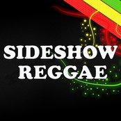 Sideshow Reggae