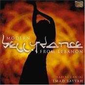 Modern Bellydance From Lebanon: Habibi Lahibi