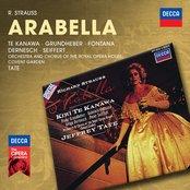 Strauss, R.: Arabella