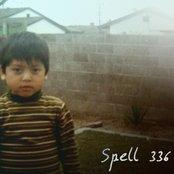 Spell 336