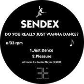 Do you Really just Wanna Dance