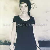 album Quicksand by Natalie Walker