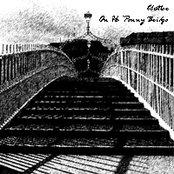 On Ha'Penny Bridge