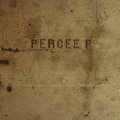Perseverance: The Madlib Remix
