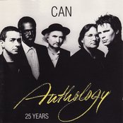 Anthology: 25 Years (disc 2)
