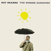 The Wrong Sunshine