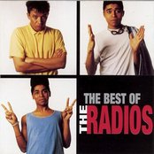 The Best of The Radios