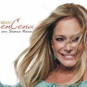 Brasil EnCena com Susana Vieira