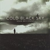 Cold Black Sky