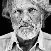 Kris Kristofferson setlists