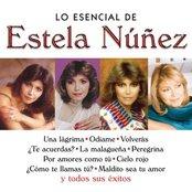 Lo Esencial de Estela Nuñez
