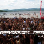 Time To Party Vol.2