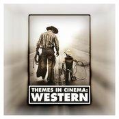 Themes in Cinema: Western