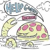 Remixes!