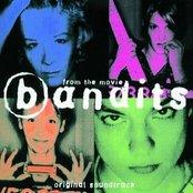 OST - Bandits