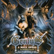 Genius: A Rock Opera, Part III: The Final Surprise