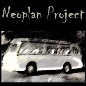 Neoplan Project