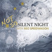 Not So Silent Night...Christmas with REO Speedwagon