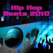 Hip Hop Beats 2010