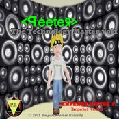 Peeter - The Technology Master vol.1