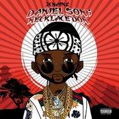 Daniel Son: Necklace Don