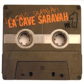 La cave saravah vol.1
