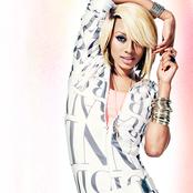 Keri Hilson - Energy Songtext und Lyrics auf Songtexte.com
