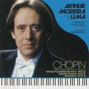 Chopin - Obra Completa Para Piano E Orquestra - Vol. 3