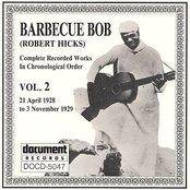 Barbecue Bob Vol. 2 (1928 - 1929)