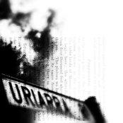 Uriarra Road