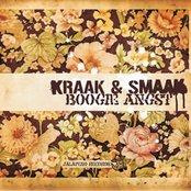 Boogie Angst (Bonus Remix)