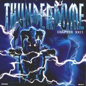 Thunderdome, Chapter XXII (disc 2)