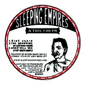 Sleeping Empires