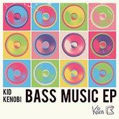 Bass Music EP