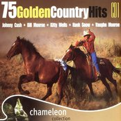 75 Golden Country Hits