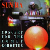 Concert for the Comet Kohoutek