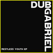 Restless Youth EP- Out Aug. 2010