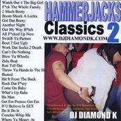Hammerjacks Classics Part 2