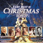 Best Of Christmas 2001